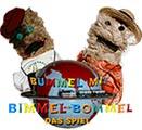 Bimmel Und Bommel